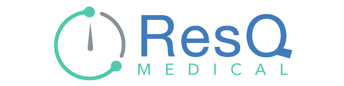 ResQ Medical