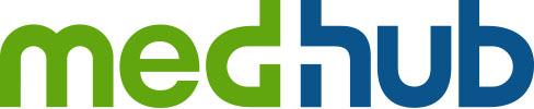 medhub logo 1